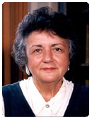 Chief Justice Shirley S. Abrahamson