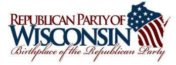 Republican Party of Waukesha County