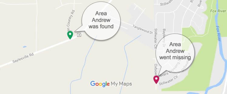 search-for-andrew-ounkham-10-2016
